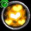 Многопользовательская онлайн-игра Мирчар - заклинание Свежий ветер
