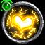 Многопользовательская онлайн-игра Мирчар - заклинание Дыхание жизни