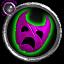 Многопользовательская онлайн-игра Мирчар - заклинание Уныние
