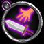Многопользовательская онлайн-игра Мирчар - заклинание Слабость