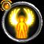 Многопользовательская онлайн-игра Мирчар - заклинание Благословление