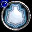 Многопользовательская онлайн-игра Мирчар - заклинание Зеркальный щит