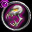 Многопользовательская онлайн-игра Мирчар - заклинание Взгляд ужаса