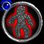 Многопользовательская онлайн-игра Мирчар - заклинание Окаменение