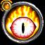 Многопользовательская онлайн-игра Мирчар - заклинание Бешенство
