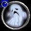 Многопользовательская онлайн-игра Мирчар - заклинание Бесплотность