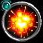 Многопользовательская онлайн-игра Мирчар - заклинание Аннигиляция