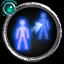 Многопользовательская онлайн-игра Мирчар - заклинание Фантом