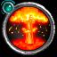 Многопользовательская онлайн-игра Мирчар - заклинание Армагеддон
