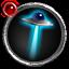 Многопользовательская онлайн-игра Мирчар - заклинание Атака извне