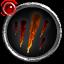 Многопользовательская онлайн-игра Мирчар - заклинание Сталактиты