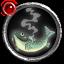 Многопользовательская онлайн-игра Мирчар - заклинание Иссушающий взгляд