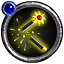 Многопользовательская онлайн-игра Мирчар - заклинание Антимагия